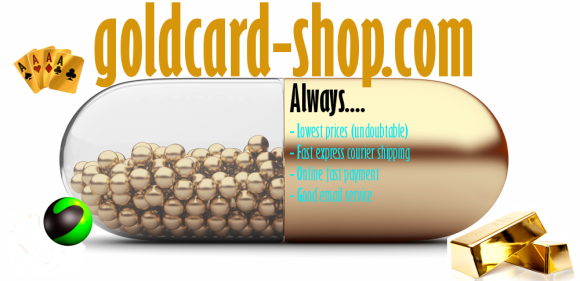 goldcard-shop steroids